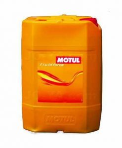 Масло MOTUL 300V Power 5W40 - 20 литра