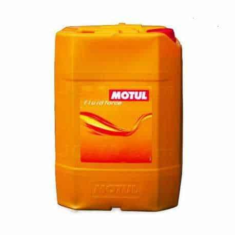 Масло MOTUL 300V Power 5W40 - 20 литра