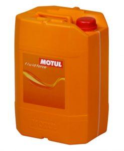 Масло MOTUL 300V Trophi 0W40 - 20 литра