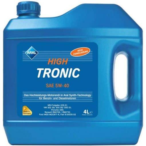 Двигателно-масло-aral-high-tronic-10w-40-4l.jpg