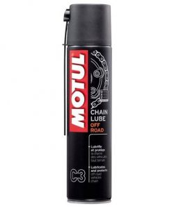 Грес за верига Motul C3 Chain Lube Off Road