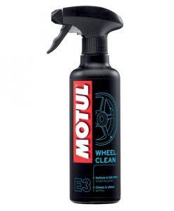 Почистващ препарат MOTUL Wheel Clean