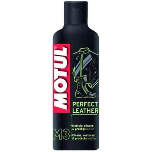 Крем за кожа MOTUL M3 perfect leather