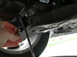 """""""За"""" или """"Против"""" промивка на двигателя при смяна на маслото?"""