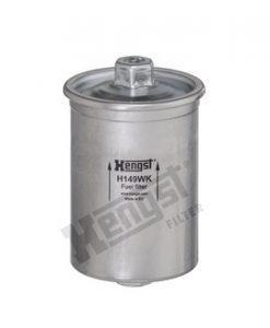Горивен филтър HENGST H149WK