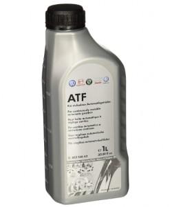 Оригинално масло за автоматична кутия CVT G 052 180 A2 1-литър
