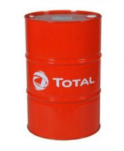 TOTAL RUBIA TIR 8900 10W40
