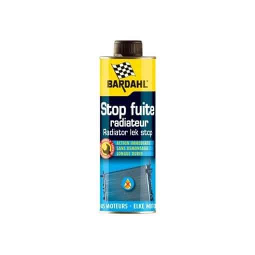 Bardahl Radiator Stop Leak 500 ml