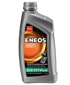 Трансмисионно масло ENEOS ECO CVT-FLUID 1L