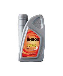 Двигателно масло ENEOS PREMIUM 10W40 1L