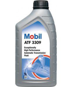 Трансмисионно масло MOBIL ATF 3309 1L