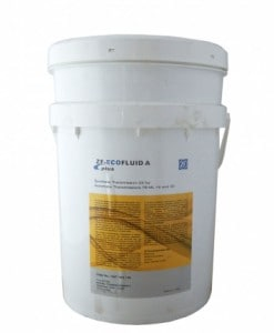 Трансмисионно масло ZF 0671072120 - 20L