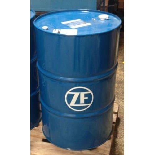 Трансмисионно масло ZF ECOFLUID M 208L