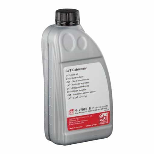 Хидравлично масло Febi 27975 - 1L