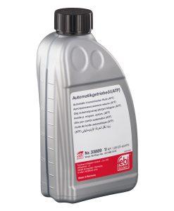 Трансмисионно масло Febi 33889 - 1L