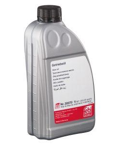 Трансмисионно масло Febi 39070 - 1L