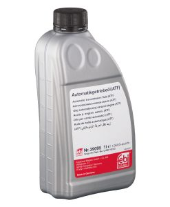 Трансмисионно масло Febi 39095 - 1L