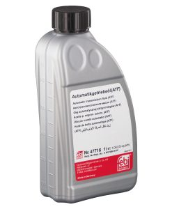 Трансмисионно масло Febi 47716 - 1L