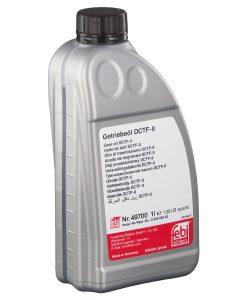 Трансмисионно масло Febi 49700 - 1L