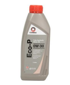 Масло COMMA ECO-P0W301L