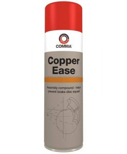Медна грес COPPER EASE 500ML