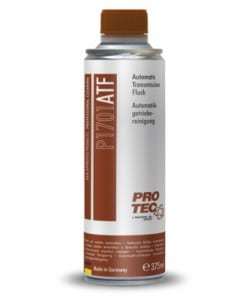 Добавка Pro-Tec Automatic Transmission Flush - 375ml