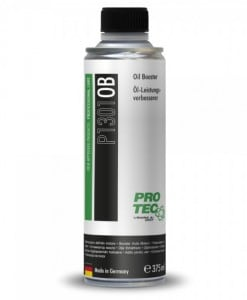 Добавка Pro-Tec Oil Booster - 375ml
