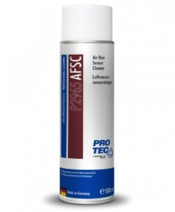 Спрей Pro-Tec Airflow Sensor Cleaner - 500ml
