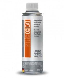 Добавка Pro-Tec OXICAT - 375ml