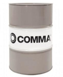Масло COMMA PD PLUS 5W40 60L