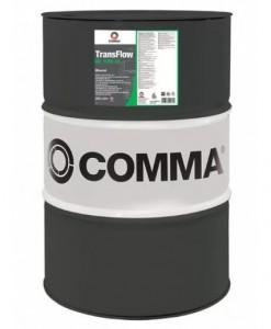 Масло COMMA TRANSFLOWML10W30205L