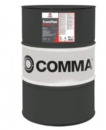 Масло COMMA TRANSFLOWSD15W4060L