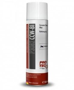 Спрей Pro-Tec Ceramic Chain Wax - 500ml