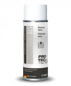 Спрей Pro-Tec Electronic Spray - 400ml