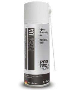 Спрей Pro-Tec Injector Dismantling Aid - 400ml