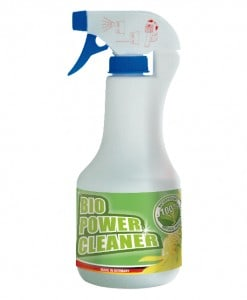 Почистващ препарат Pro-Tec Bio Power Cleaner (Universal) 500ml