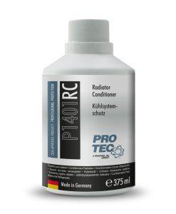 Добавка Pro-Tec Radiator Conditioner 375ml