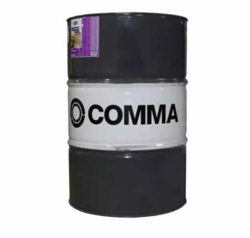 Масло COMMA X-FLOW TYPE F Plus 5W30 199L