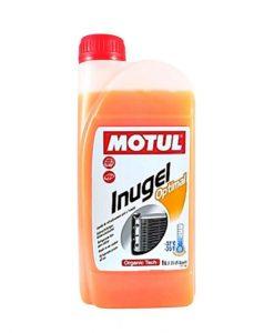 Антифриз MOTUL Inugel Optimal 1L