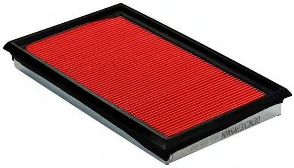 Въздушен филтър (A140056 - DENCKERMANN)
