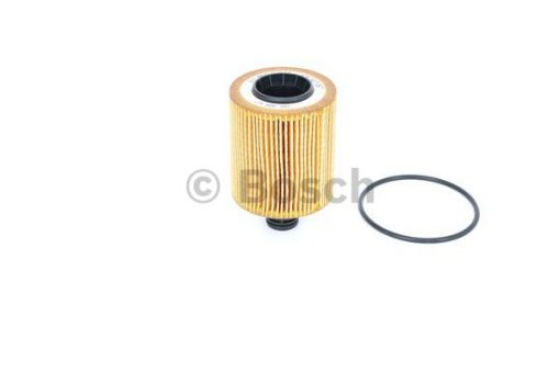 Маслен филтър (F 026 408 809 - BOSCH)