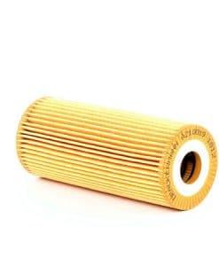 Маслен филтър (A210019 - DENCKERMANN)