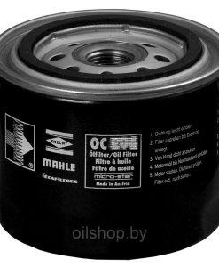 Маслен филтър (OC230 - KNECHT)