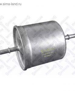 Горивен филтър (21-00511-SX - STELLOX)