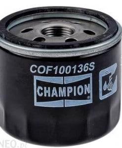 Маслен филтър (COF100136S - CHAMPION)