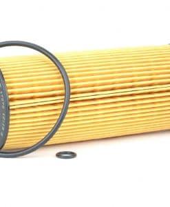 Маслен филтър (COF100505E - CHAMPION)