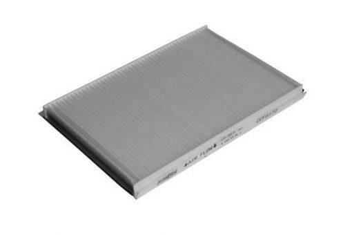 Филтър, въздух за вътрешно пространство (CCF0172 - CHAMPION)