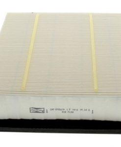 Въздушен филтър (CAF100567P - CHAMPION)