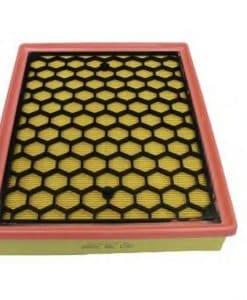 Въздушен филтър (CAF100839P - CHAMPION)