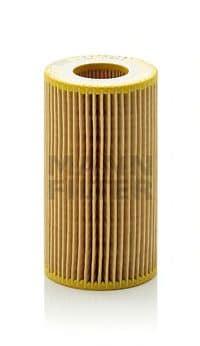 Маслен филтър (HU 718/1 K - MANN )